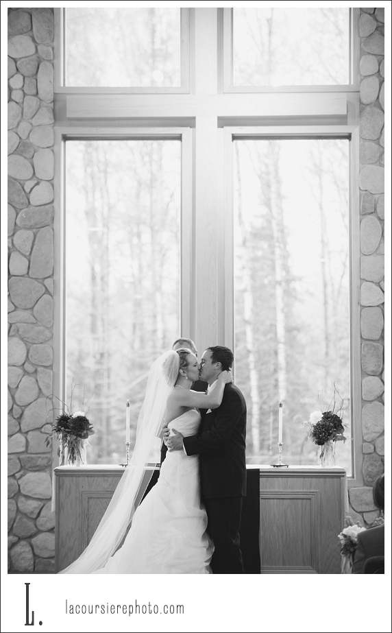 Northland Country Club Weddings Duluth Mn Wedding