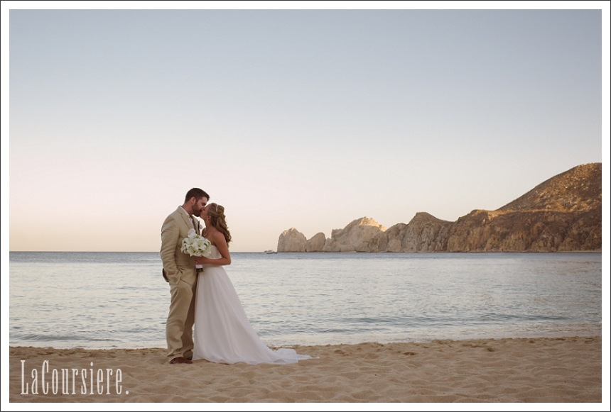 Together in cabo destination wedding cabo san lucas for Cabo san lucas wedding photographer