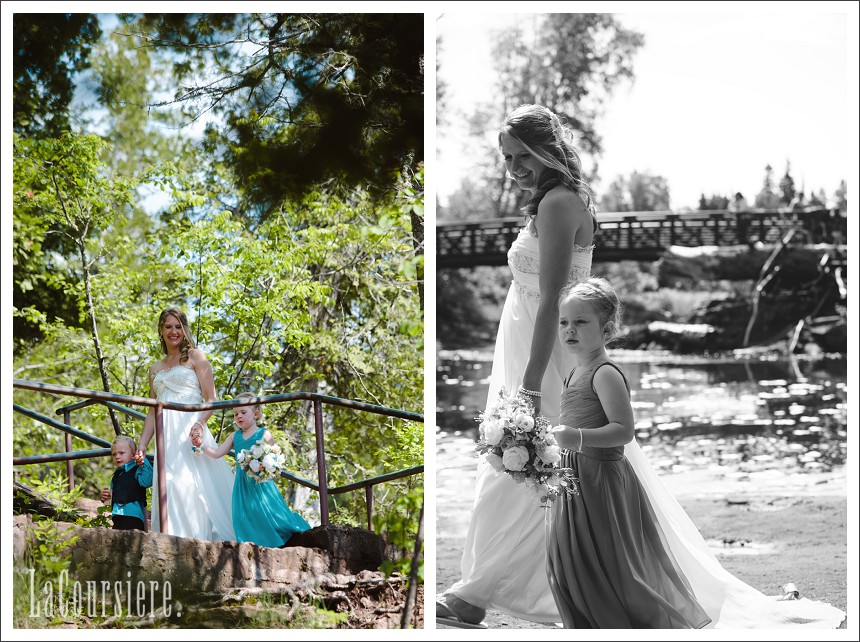 Gooseberry Falls Two Harbors Wedding Photographer 0017 Jpg